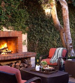 The Rancho Bernardo Inn, San Diego