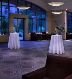 White Oaks Resort & Spa, Niagara