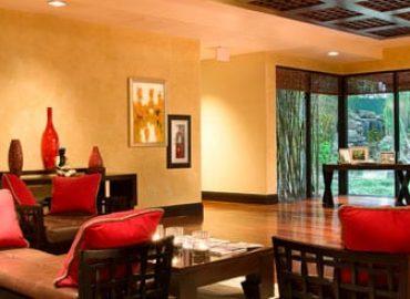 Bonaventure Resort & Spa in Weston, Florida